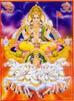 Importance of Ratha Saptami Puja | My Astrology Puja | Scoop.it