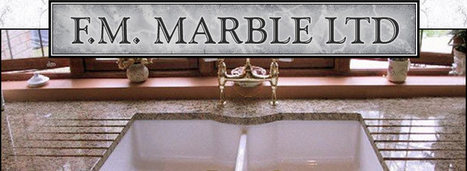 Where to get the best Marble in Surrey | Granite Surrey | Scoop.it