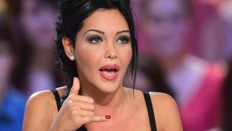 Nabila : son émission « Ma famille en Californie » se dévoile en vidéo | Et si on en parlait.... de la télé ? | Scoop.it