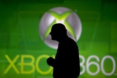 Microsoft, caccia grossa all'erede di Ballmer | ToxNetLab's Blog | Scoop.it