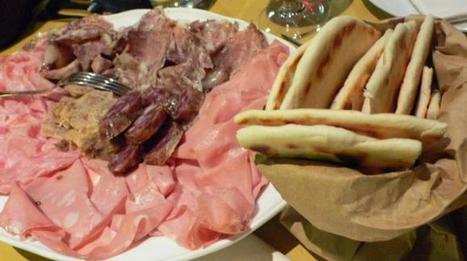 Slow Food celebra il Terra Madre Day - Il Resto del Carlino | Wine in Tuscany | Scoop.it