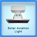 LED Based Aviation Obstruction Light | Spaceage Security Systems Ltd | Scoop.it