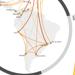Internet et télécoms : toutes les cartes mondiales | GeoEcumene2 | Scoop.it