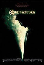 Constantine (2005) BluRay 1080p Download | Movie Box Office | Scoop.it