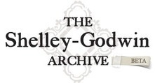 The Shelley-Godwin Archive | cultural heritage | Scoop.it