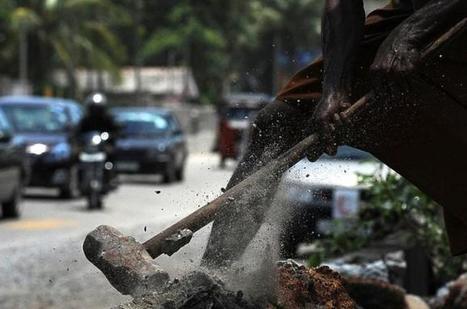 Sri Lanka's economic comeback - Aljazeera.com | Sri Lanka Beaches | Scoop.it