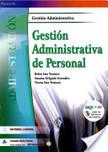 Gestión administrativa de personal | Gestión de personal y el uso del las Tic como una nueva modalidad de Trabajo | Scoop.it