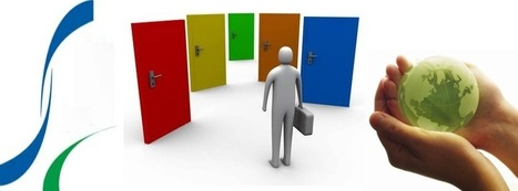 Outsourcing Software Development | Outsourcing Software Development | Scoop.it