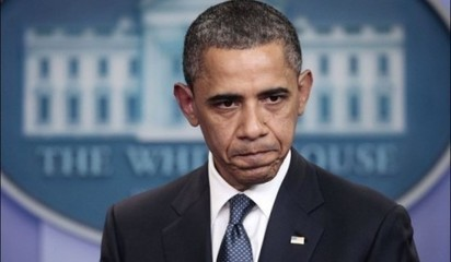 Conservative Columnist Predictably Uses French Terror Attack To Criticize President Obama | Daily Crew | Scoop.it