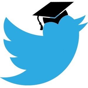 44 Higher Education Experts to Follow on Twitter | Educational Technology in Higher Education | Scoop.it