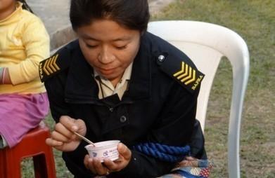 Un projet insolite apporte un vent de fraîcheur au Bhoutan | UNDP | Biogaz | Scoop.it