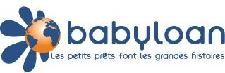 Babyloan - Le microcrédit solidaire  en France et dans les pays en développement | Babyloan - Micro crédit Solidaire | Crowd Sourcing, crowdfunding etc | Scoop.it