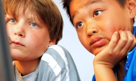 5 Myths and Truths About Kids' Internet Safety | Responsible Digital Citizenship | Scoop.it