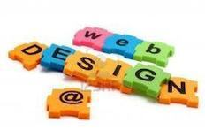 An Innovatively Designed System for Endorsing Yourself Online | Web Development and Web Designing Services | Scoop.it