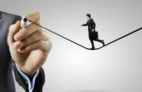 How to balance organisational goals and individual learning needs   Training   Scoop.it