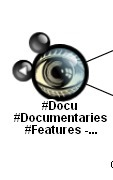 Evernote shared notebook: Documentaries - Features   videos, offene Ablage: nothing to hide   oAnth-miscellaneous   Scoop.it