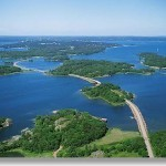 Finland Archipelago:Discover A Sea Of Islands | Water Sports | Scoop.it