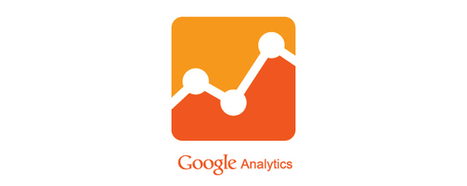 Tracking Events Responsively With The New Google Analytics   Web Analytics and Web Copy   Scoop.it
