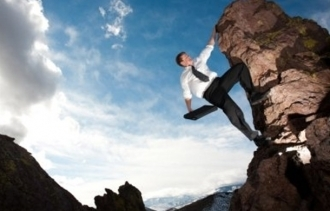 Leadership Lesson: 'Dangerous' Ideas Are The Key To Innovation | New Leadership | Scoop.it