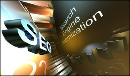 Ways to Drastically Improve Your On-Page SEO Efforts | Blogging, Tech & Social Media | Scoop.it