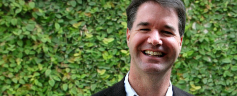 Q&A with Education Technology Entrepreneur John Danner | EdSurge | :: The 4th Era :: | Scoop.it