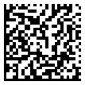 Le système 3M pour des ebooks en bibliothèques publiques | Trucs de bibliothécaires | Scoop.it