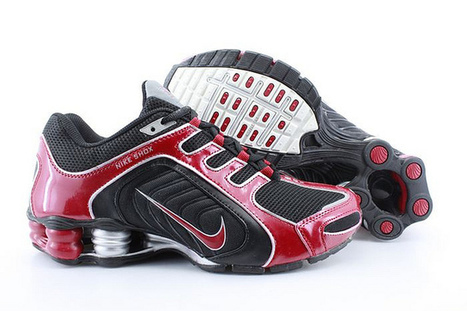 Nike Shox R5 Homme 0035-www.shoxinfr.com   nike shox i like   Scoop.it