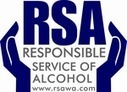 AHA Responsible Service of Alcohol | RSA Training | hospitality | Scoop.it