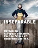 DG Mare: Fisheries & Aquaculture in Europe No. 62 | Aqua-tnet | Scoop.it