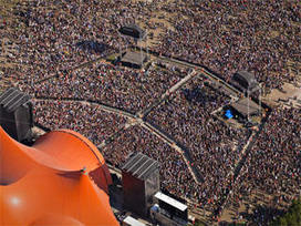 Roskilde Festival 2013 | Live Stream, Lineup, Tickets, Dates | Music Festivals Live Streaming | Scoop.it