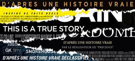 Enquête : Toute la vérité sur les histoires vraies au cinéma - Vodkaster | David Lynch | Scoop.it