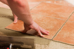Your Reliable Ceramic Tile Contractor in Myrtle Osakis, MN - AA Tile | AA Tile | Scoop.it