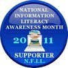 "Information Literacy Weblog: ""Social Life"" for Information Literacy ... | transliteracylibrarian | Scoop.it"