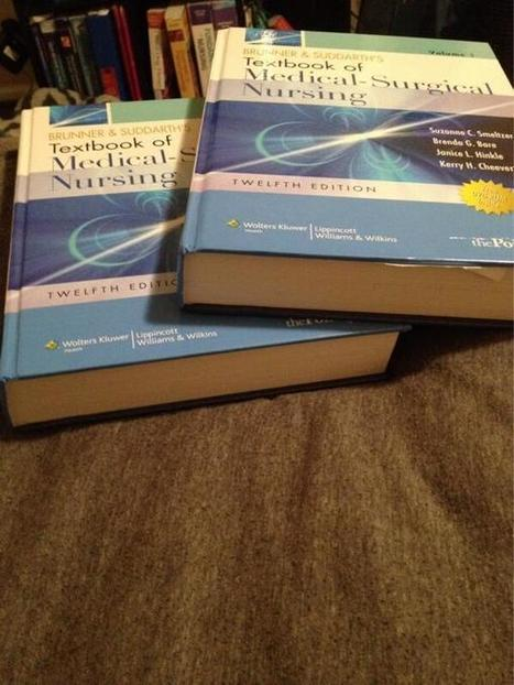 Twitter / Linner_Skinner: While I wish I could enjoy ...   books   Scoop.it