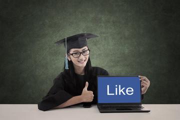 Community Management : comment gagner 1000 fans Facebook gratuitement en 48h   Facebook pour les entreprises   Scoop.it
