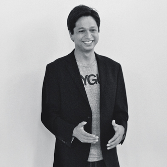 Pinterest's Founder: Algorithms Don't Know What You Want | MIT Technology Review | Pinterest | Scoop.it