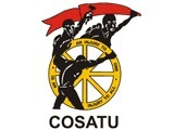 COSATU reaffirms support for ANC in 2014 elections - Politicsweb | Tender Opportunities in Bangladesh. | Scoop.it
