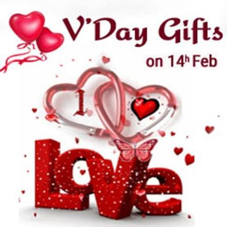 Coming up Valentines Day stay tune... | Us2guntur | Scoop.it