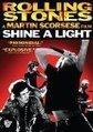Shine a Light (2008) | MOCKUMENTARY | Scoop.it