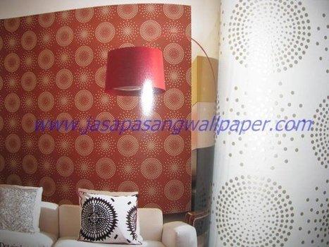 Toko Wallpaper Anak Murah | Pasang Wallpaper | Scoop.it