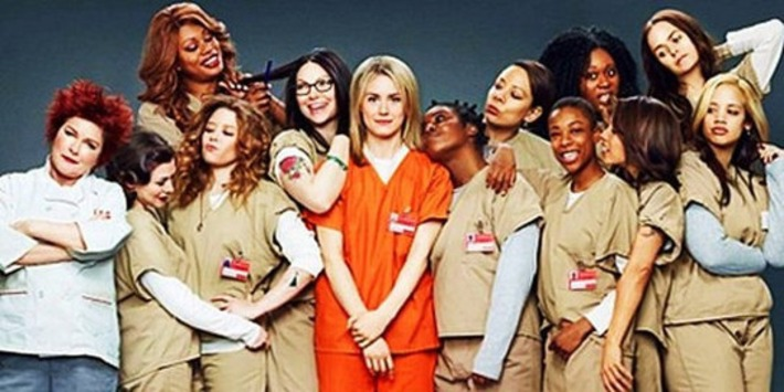 Around the Ms. Office: The Best Feminist Shows on Television | Dare To Be A Feminist | Scoop.it
