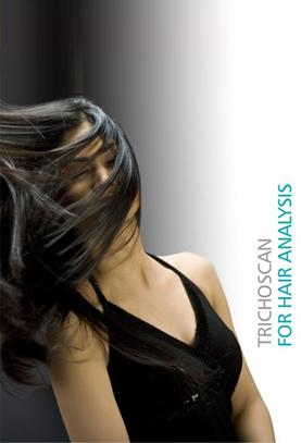 Hair Loss Treatment | Hair Treatments | Scoop.it