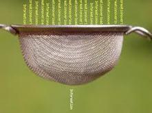 Infoxicación | E-Nuvole Social Media y Gestión Documental | Sociedad de la Información | Scoop.it