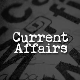 Current Affairs Notes for IAS, Current Affairs study material for IAS Exam | IAS100 - Online portal for IAS examination | Scoop.it