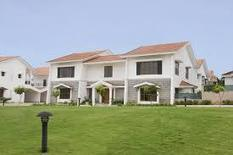 Mortgage Loan Is The Loan As Quickly As Possible To  Of Interest | smart consultancy india | Scoop.it