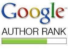 How to Make the Full Use of Google Authorship Profile | The Perfect Storm Team | Scoop.it