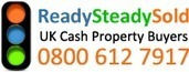 Quick Property Sale - Sell Your House Fast - READYSTEADYSOLD   Fast House Sale   Scoop.it
