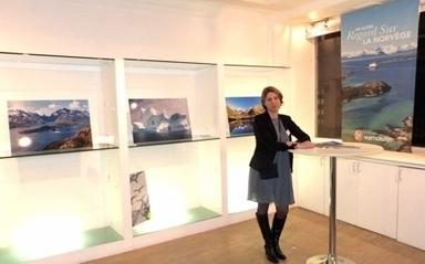 Hurtigruten travaille sa notoriété pour se donner un nouveau souffle | Luxury Travel & Cruise Industry | Scoop.it