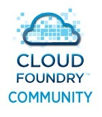AppFog - The Cloud Foundry Experts | Alt Digital | Scoop.it
