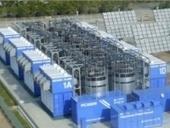 Grid stabilising batteries edge closer to standardisation - PV-Tech   SaskPower Strategic Corporate Development   Scoop.it